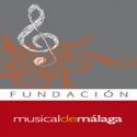 Fundación Musical de Málaga