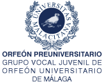 logo-preu-web