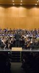 40 Aniversario. Teatro Cervantes