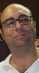 Alberto Messa