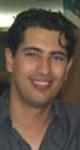 Daniel Rodríguez Vega