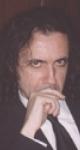 Juan Patricio Sánchez Claros