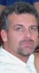 Roberto Cabeza