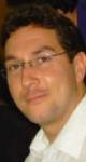 Sergio López Díaz