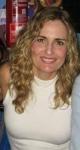 Ana Martinez Perea