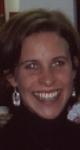 Andrea Molitor