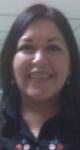 Silvia Estrada Balarezo