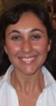 Claudia Teva