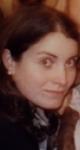 Inmaculada Molina