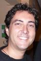 Angel García Rodríguez