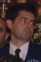 Laureano Quesada