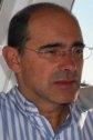 Tomás Loring Caffarena