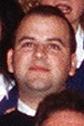 Victoriano Moreno
