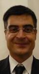 Salvador Moreno