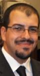 Javier Podadera Sánchez