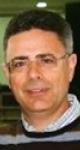 Luis Alberto Campos