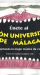Campaña de captación de voces 2006 - 2007