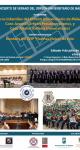 I Concierto de verano del Orfeón Universitario de Málaga