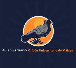 40-aniversario-orfeon