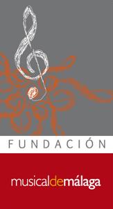 Fundacion Musical de Málaga