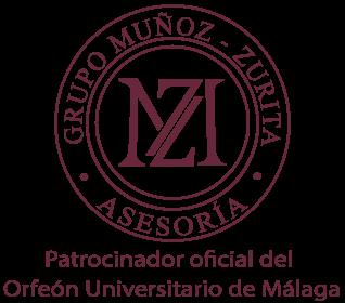 Asesoría Muñoz Zurita