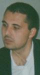 Nancho Álvarez