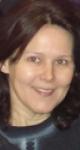 Gaya Yaneva