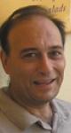 Carlos Barón