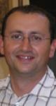 José Carlos García Alegre