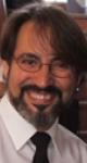 José Antonio Miñarro Fernández