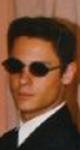 Javier Olmedo