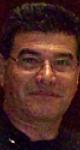 Rodolfo Avendaño Sosa