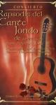Rapsodia del Cante Jondo. Cártama. 6 de abril de 2002