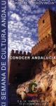 Concierto en el CEIP García Lorca. 17 de febrero de 2003