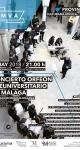CARTEL CONCIERTO ORFEON PREUNIVERSITARIO.indd