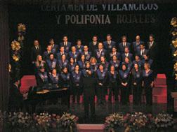 ACTIVIDADES 2005